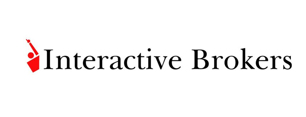 Interactive Brokers review