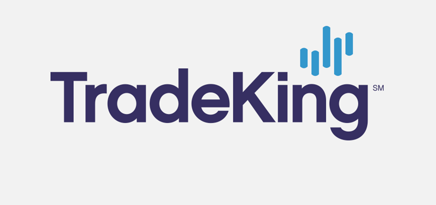 TradeKing Review
