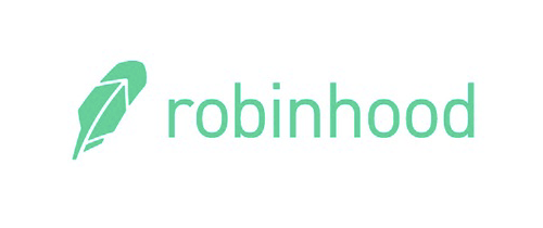 Robinhood Commission-Free Investing  Height Mm