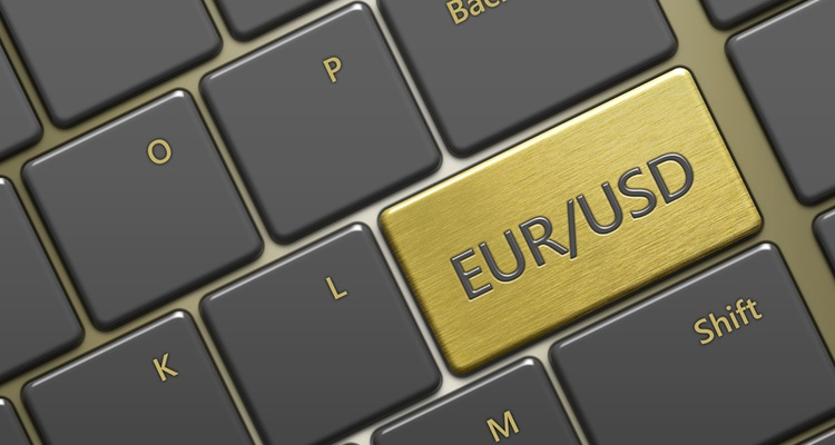 Currency Pairs - The Jargon and Terminology That You Need To Know