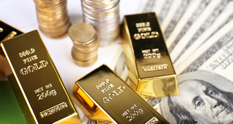 How to Invest in Commodities as a Beginner Investor