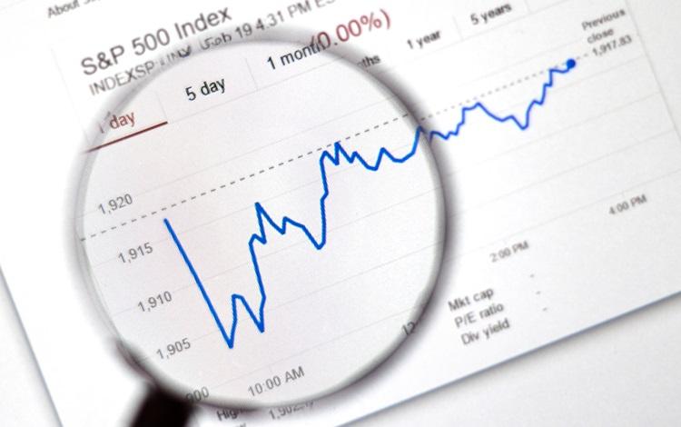 Trading Analysis