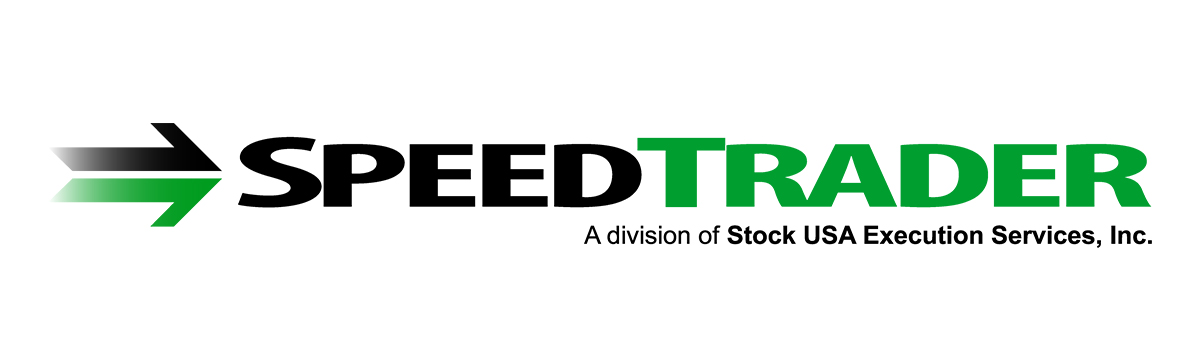 SpeedTrader Review